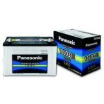 """Panasonic Storage Battery Co., Ltd."" (Япония)"