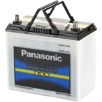 """Panasonic Energy Co., Ltd."" (Таиланд)"